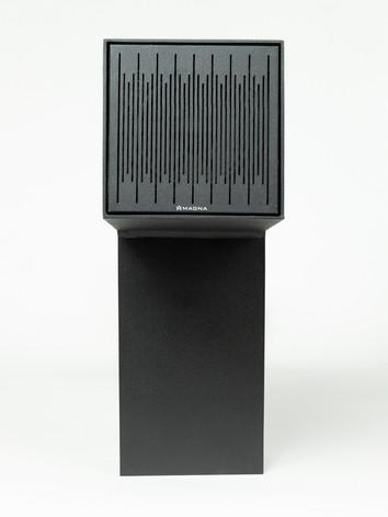 Alto-falante Magna Audio - Polly Spot Black