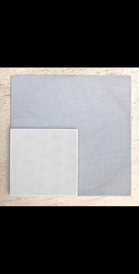 NoFrame Square