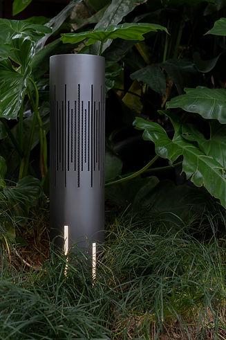 Magna Audio Speaker - Polly Speaker Outd