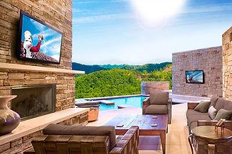 storm-outdoor-tv-deck.jpg