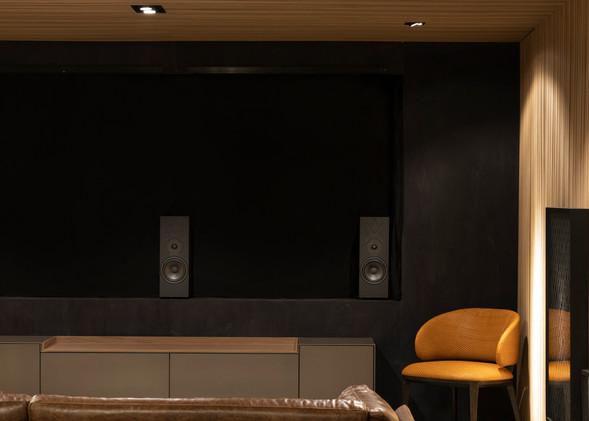 Sala Cinematográfica