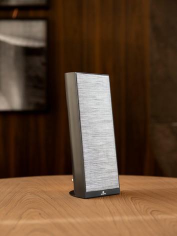 Magna Audio Speakers - Magna Form