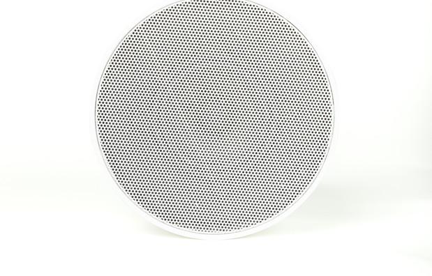 Aura 3 White
