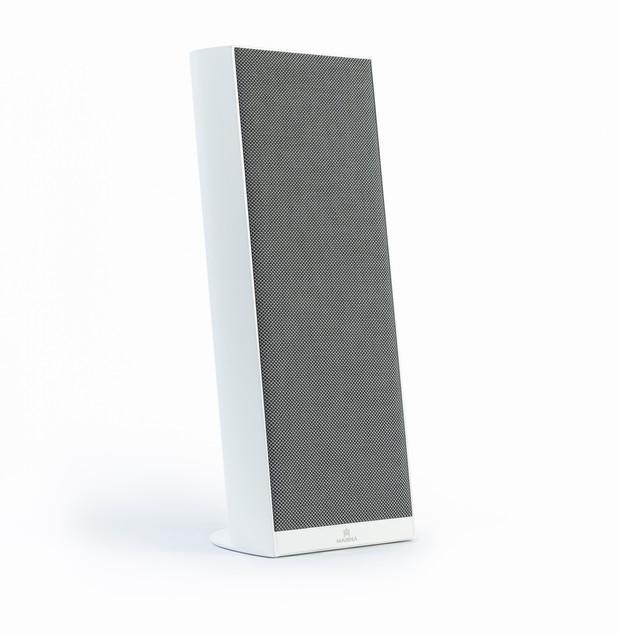 Magna Form Bookshelf