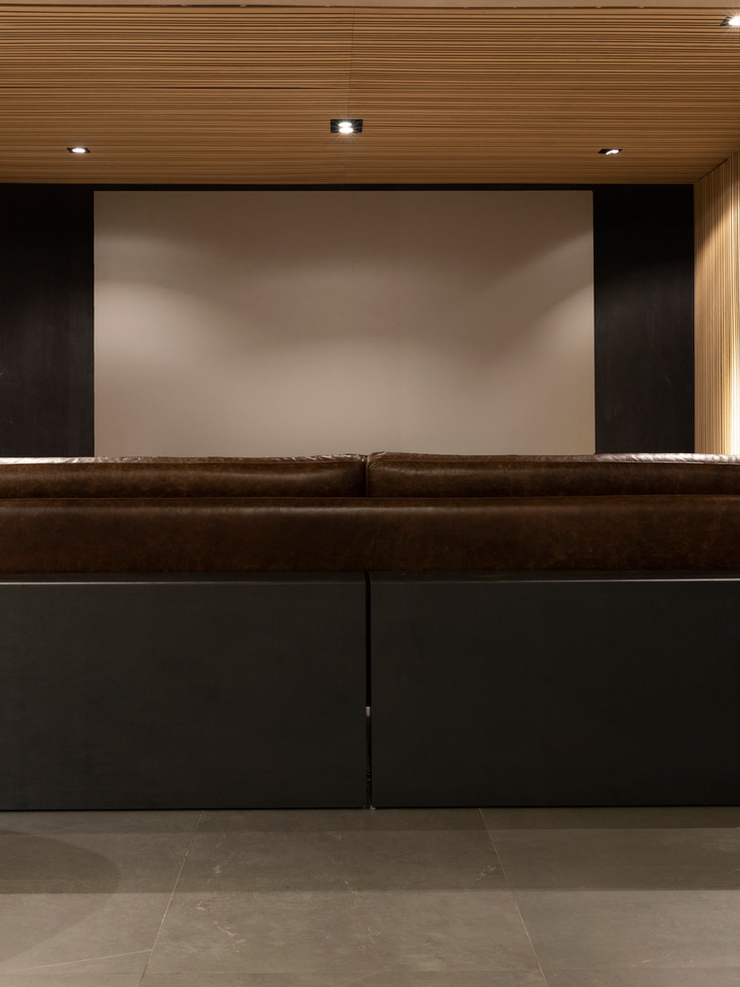 Magna Audio Speaker - Cinematic Room.jpg