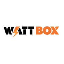 wattbox