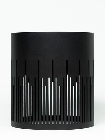 Magna Audio Speaker - Sub Polly Black