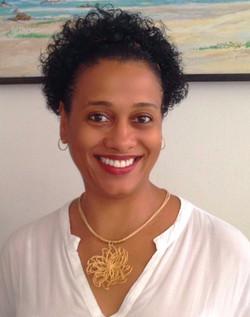 Angela Mattos
