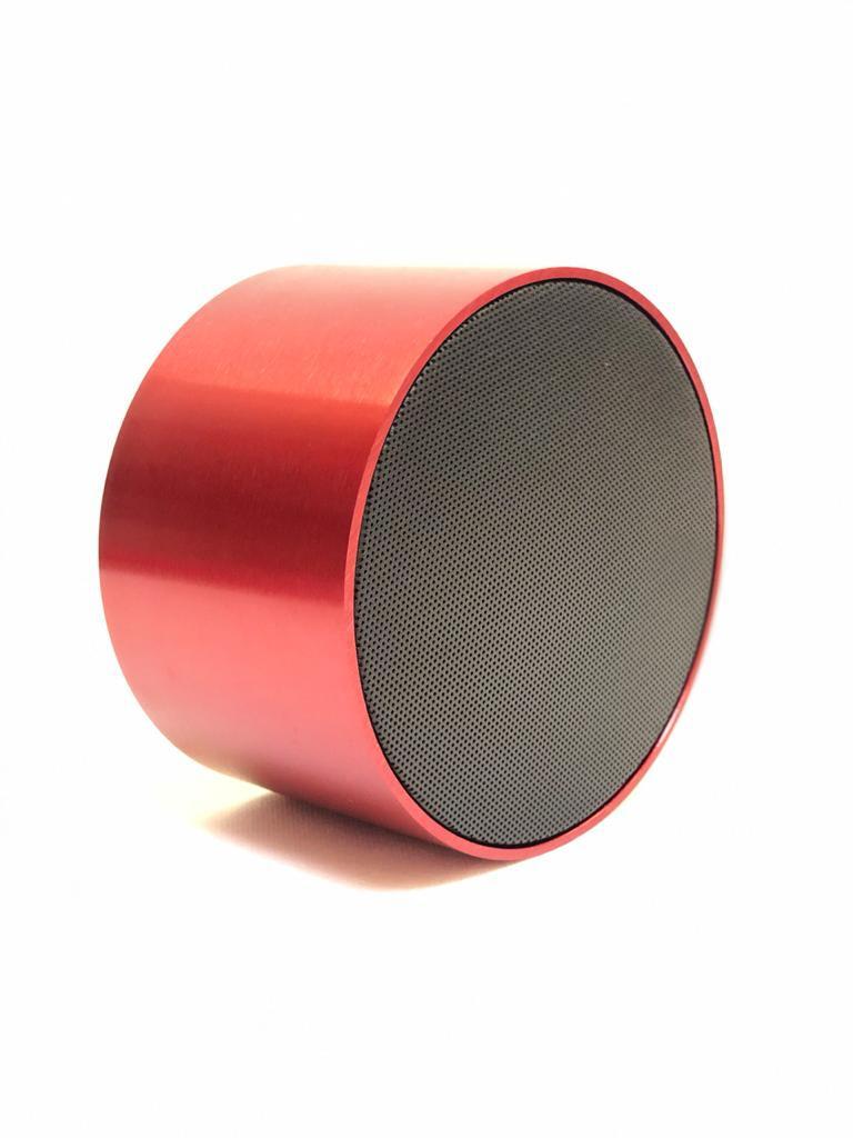 Magna Audio Speaker - Aura Custom