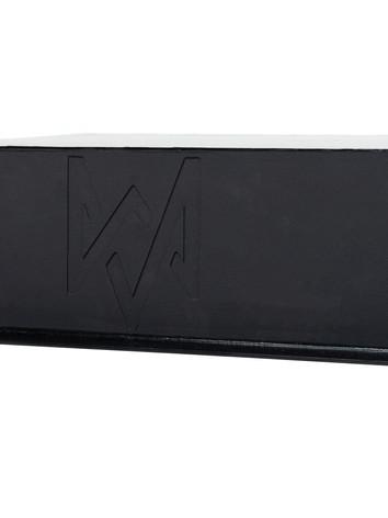 Magna Audio Speakre - BandPass Subwoofer