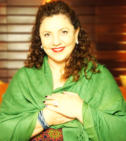 Kareema Marinho