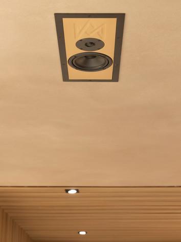 Alto-falante Magna Audio - Cinematic P10.jpg