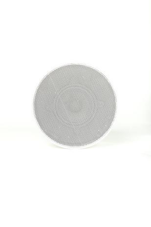 Magna Audio Speaker - Aura 3