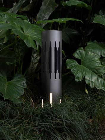 Alto-falante Magna Audio - Polly Speaker Brow