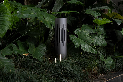 Magna Audio Speaker - Polly Speaker Brow