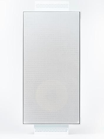 Magna Audio Speaker - NoFrame Rectangula