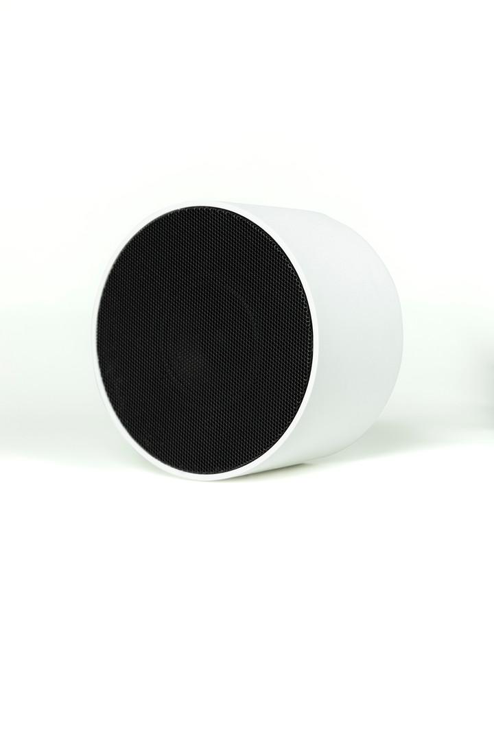 Alto-falante Magna Audio - Aura 3 White
