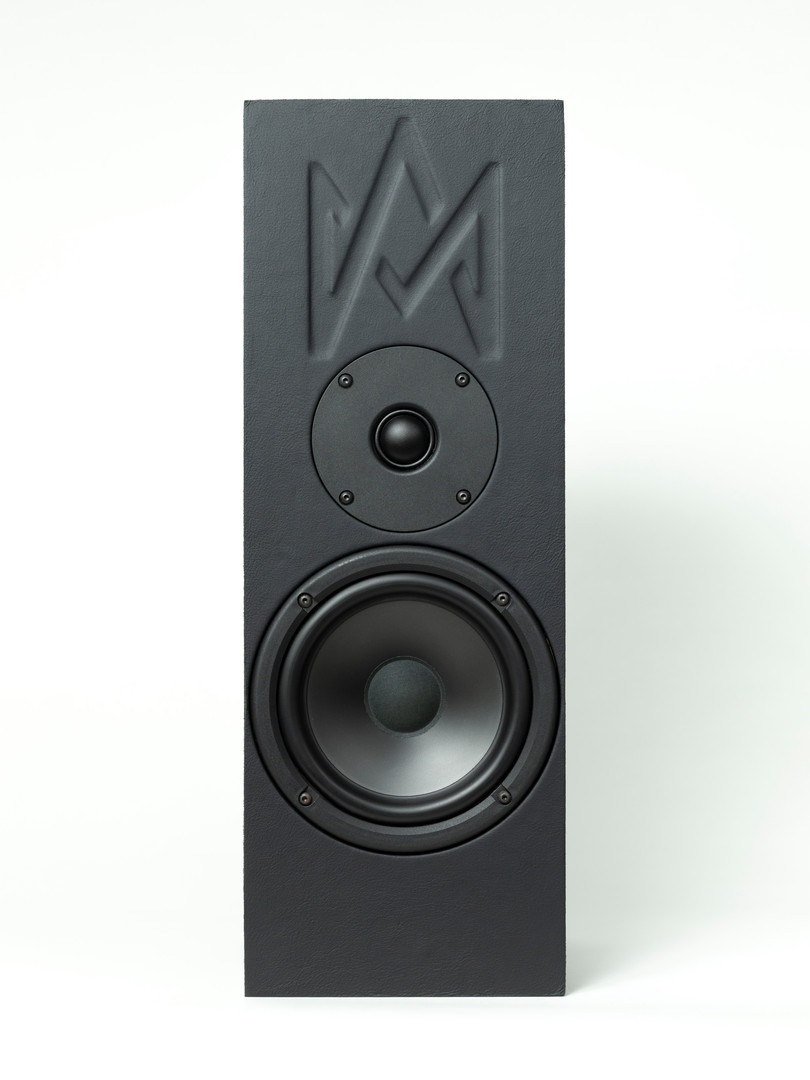 Magna Audio Speaker - Cinematic P20