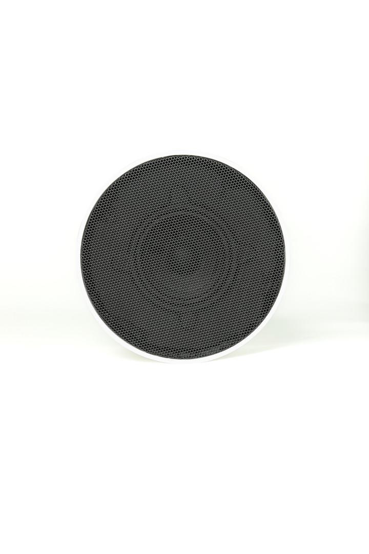Alto-falante Magna Audio - Aura 3