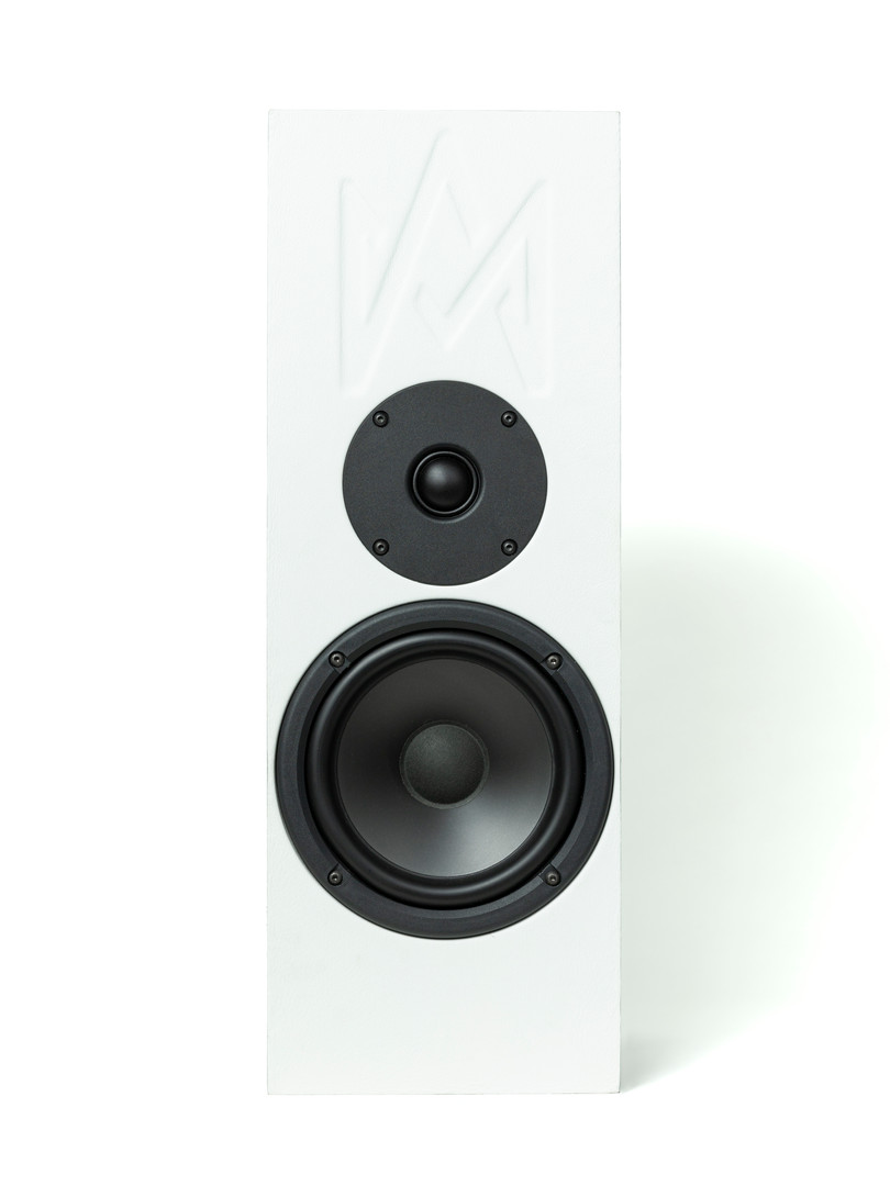 Magna Audio Speaker - Cinematic P10
