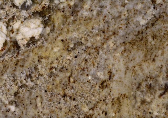 Palestrante Magna Audio - Linha Rock Granito