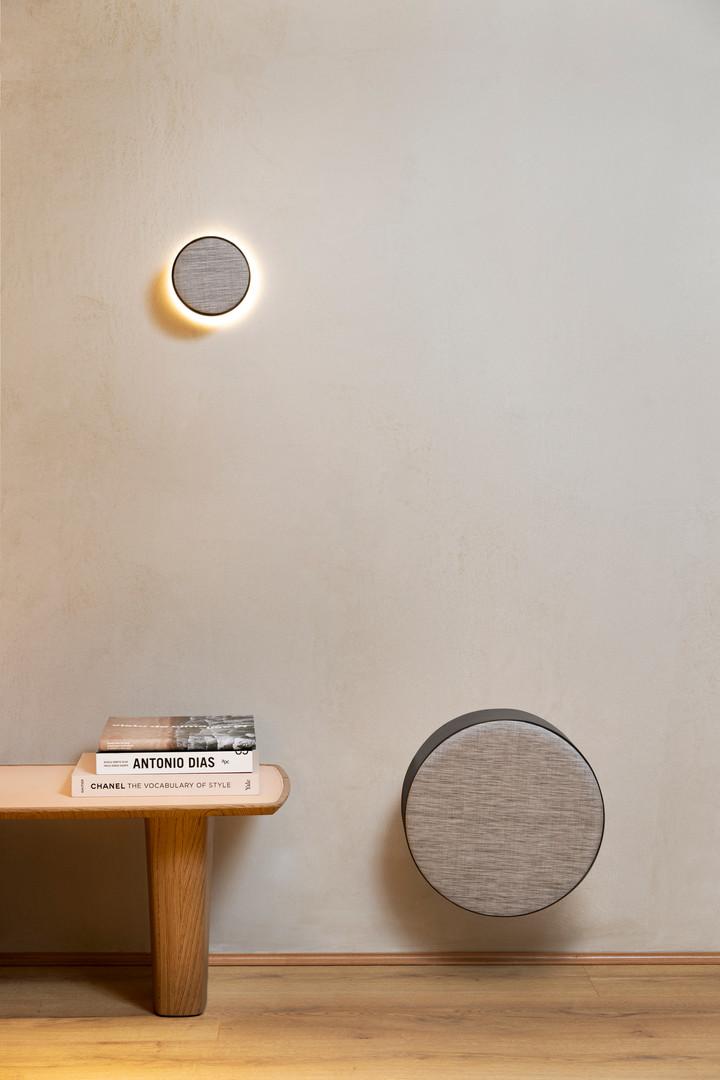 Magna Audio Speakers - Aura 3 and Aura Sub