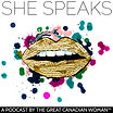 she-speaks-by-the-great-canadian-woman-a