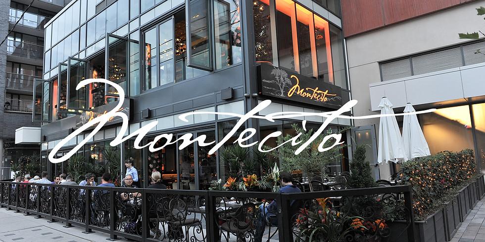 Montecito Restaurant