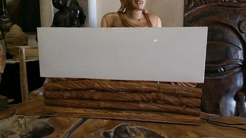 Table Lamp Liana Wood