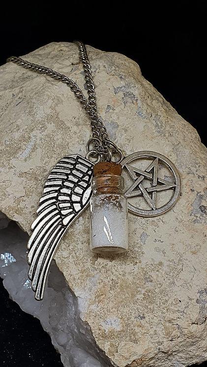Supernatural smykke