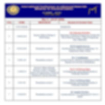 ICAMBC%20Schedule%201_page-0002_edited.j