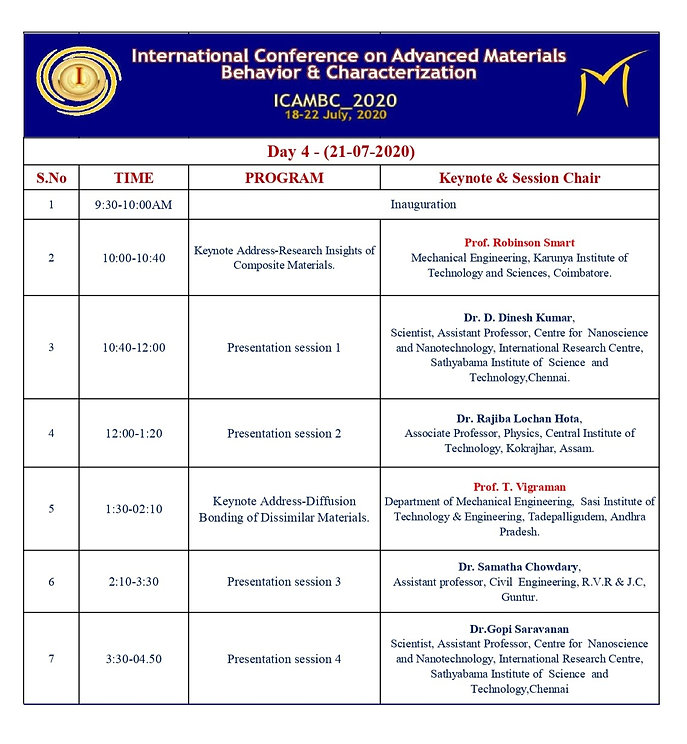ICAMBC%20Schedule%201_page-0004_edited.j