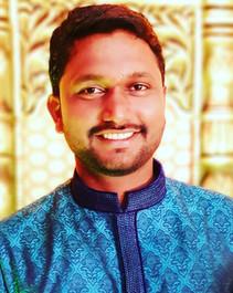 Dr. C. Venkata Siva Rama Prasad