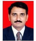 Prof. Bhanudas Bachchhav