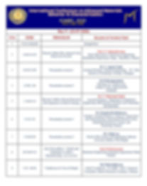 ICAMBC%20Schedule%201_page-0005_edited.j