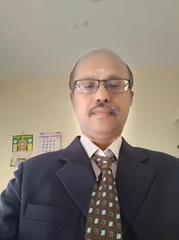 Prof. T. Vigraman