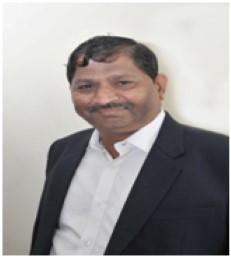 Prof. Suresha Bheemappa