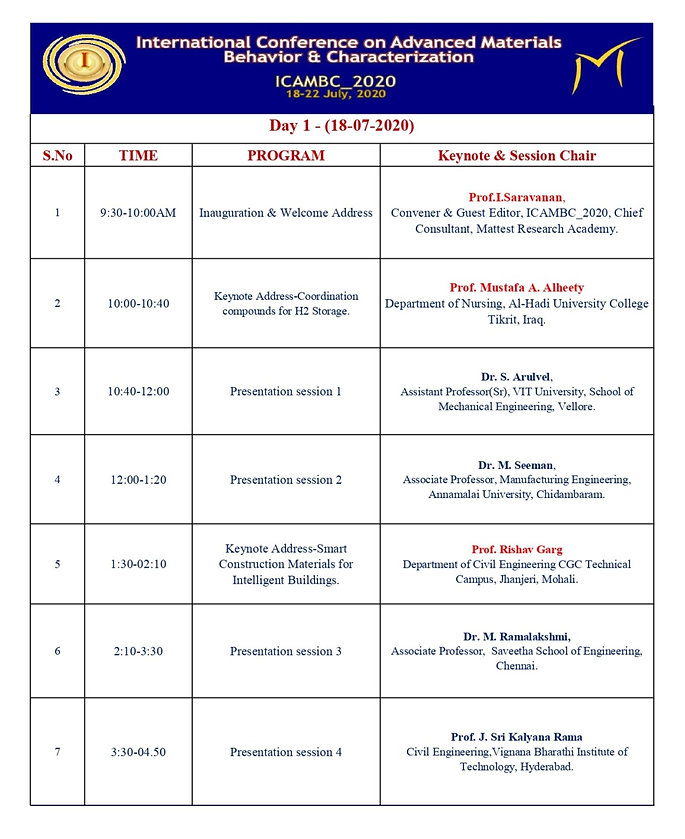 ICAMBC%20Schedule%201-1_page-0001_edited