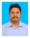 Prof. N. Venkateshwaran