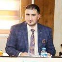 Prof. Mustafa A. Alheety