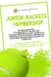 Junior Rackets Membership Leaflet.jpg