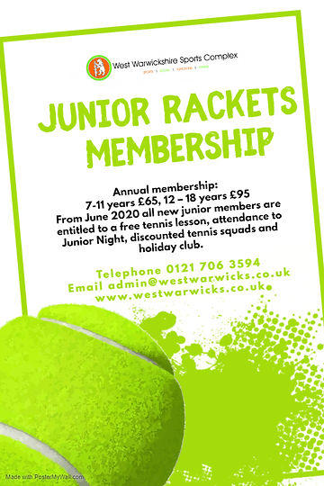 Junior Rackets Membership Leaflet.jpg