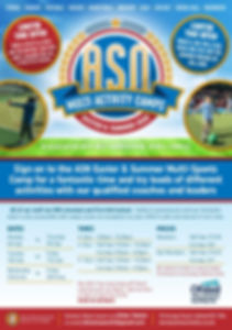 ASN camp_Easter_summer 2020-page-001.jpg
