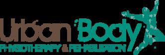 ub-logo.png