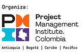 PMI Project Management Institute Colombia