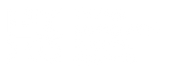LogoColombiaBlancoSinFondo.png