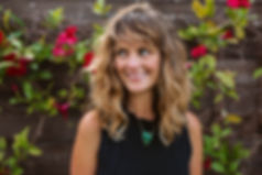 Annie Robershaw Certified EMDR Therapist and Approved Consultant with EMDRIA