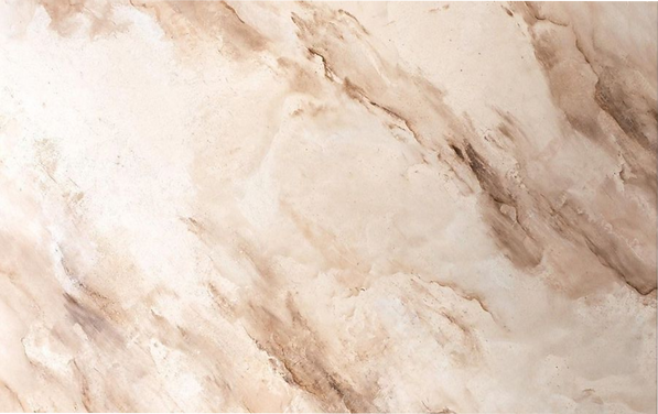 tan marble.png