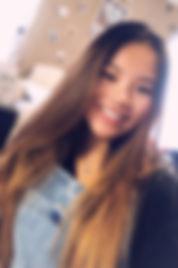 bellaaa_edited.jpg