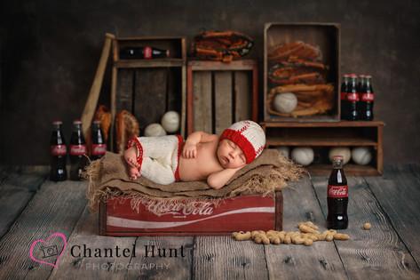 _83A8796 baseball Coca Cola B watermarke
